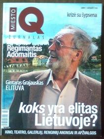 Login 2009