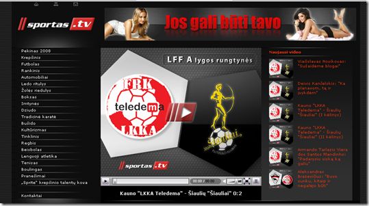 Sportas.tv