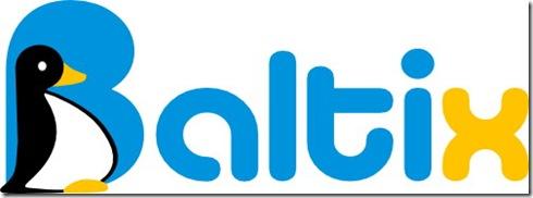 Baltix