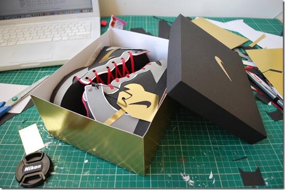 Piepieriniai batai